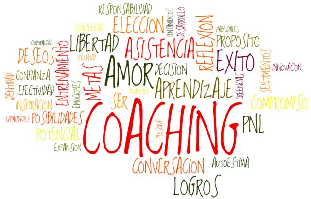 El Coaching y sus beneficios