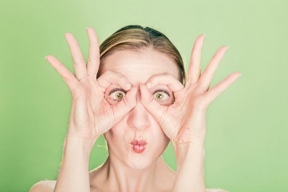 7 Pasos para aumentar tu autoestima