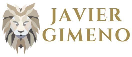Coach Javier Gimeno