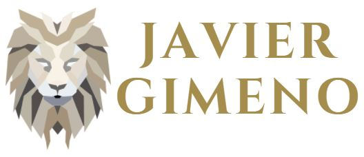 Javier Gimeno